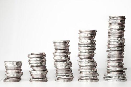 Darmowe Pożyczki pozabankowe