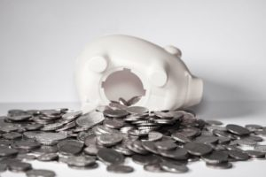 skąd wziąć pożyczke